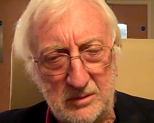 Colin Walters