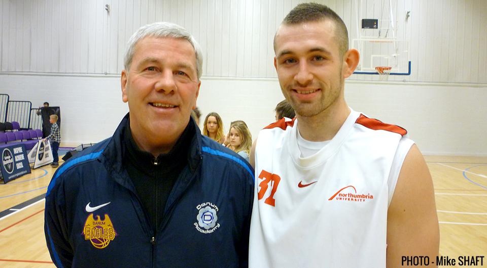 Bob MARTIN & Son