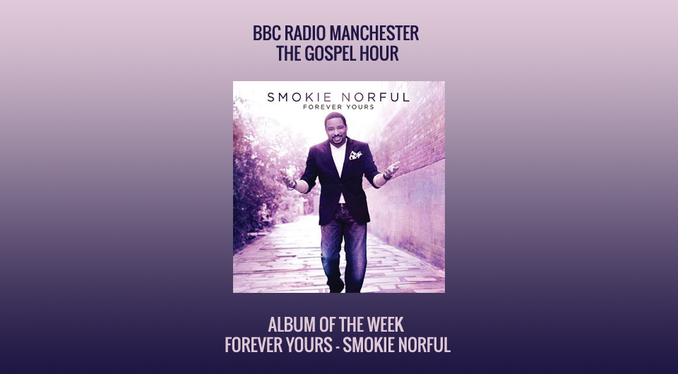 Album of the Week Smokie NORFUL 2