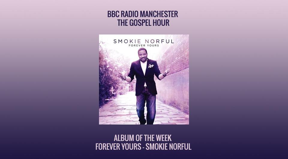 Album of the Week Smokie NORFUL 2