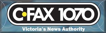 C-FAX Logo
