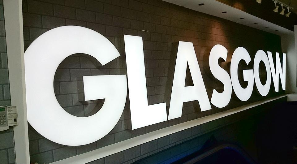 Glasgow 2014 - 20