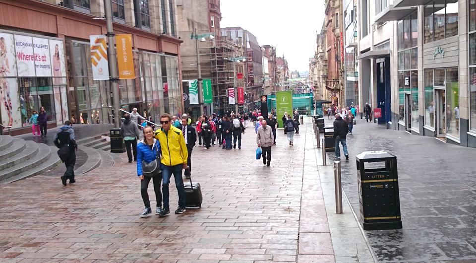 Glasgow 2014 - 21
