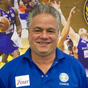 Coach-John-Coffino