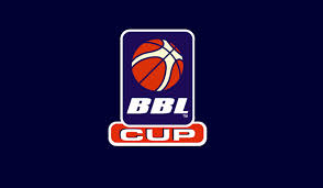 BBL Cup Logo