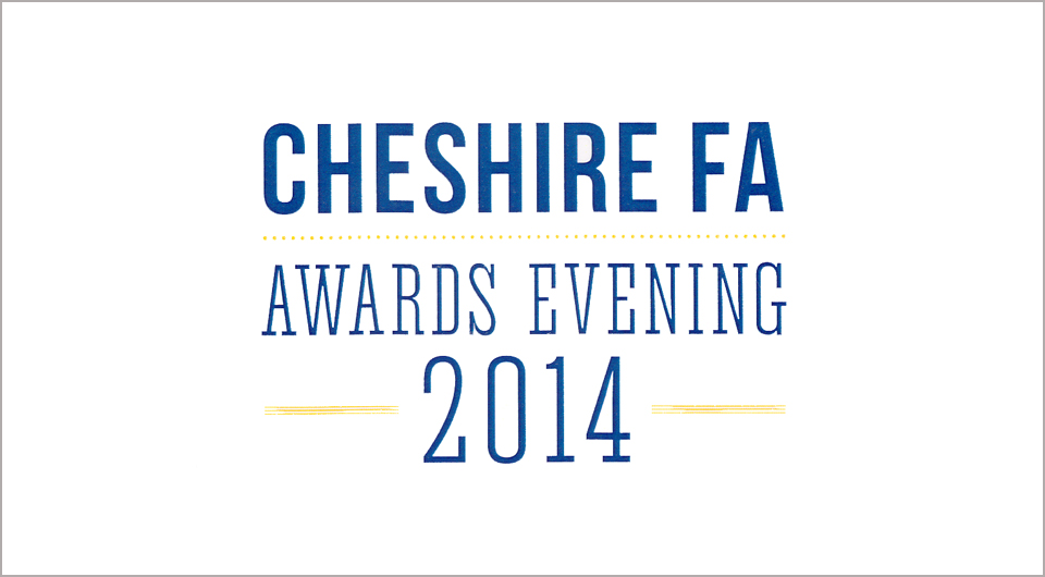Cheshire FA 2014-15 - 9