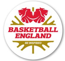 BB England logo