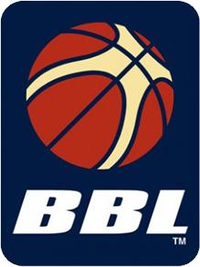 BBL Logo 2