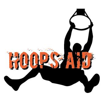 HoopsAid_logo_device1
