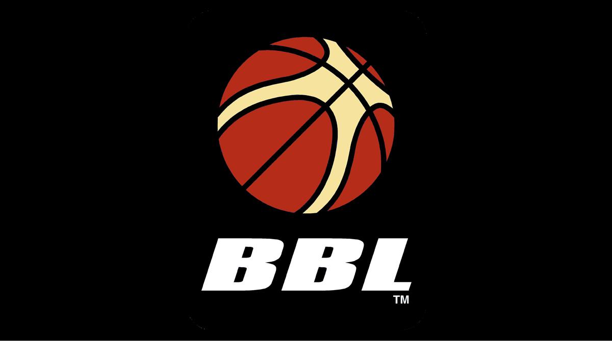 BBL Logo Black 2