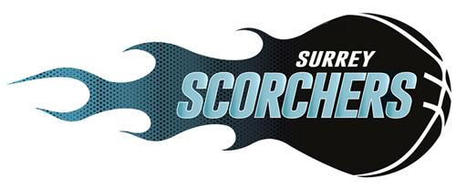 Scorchers Logo