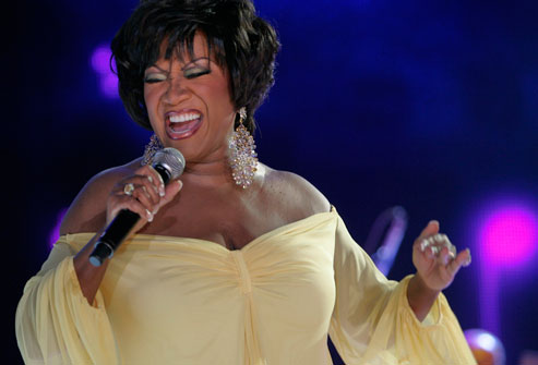 patti_labelle