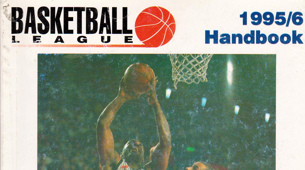 handbook-95-96-2