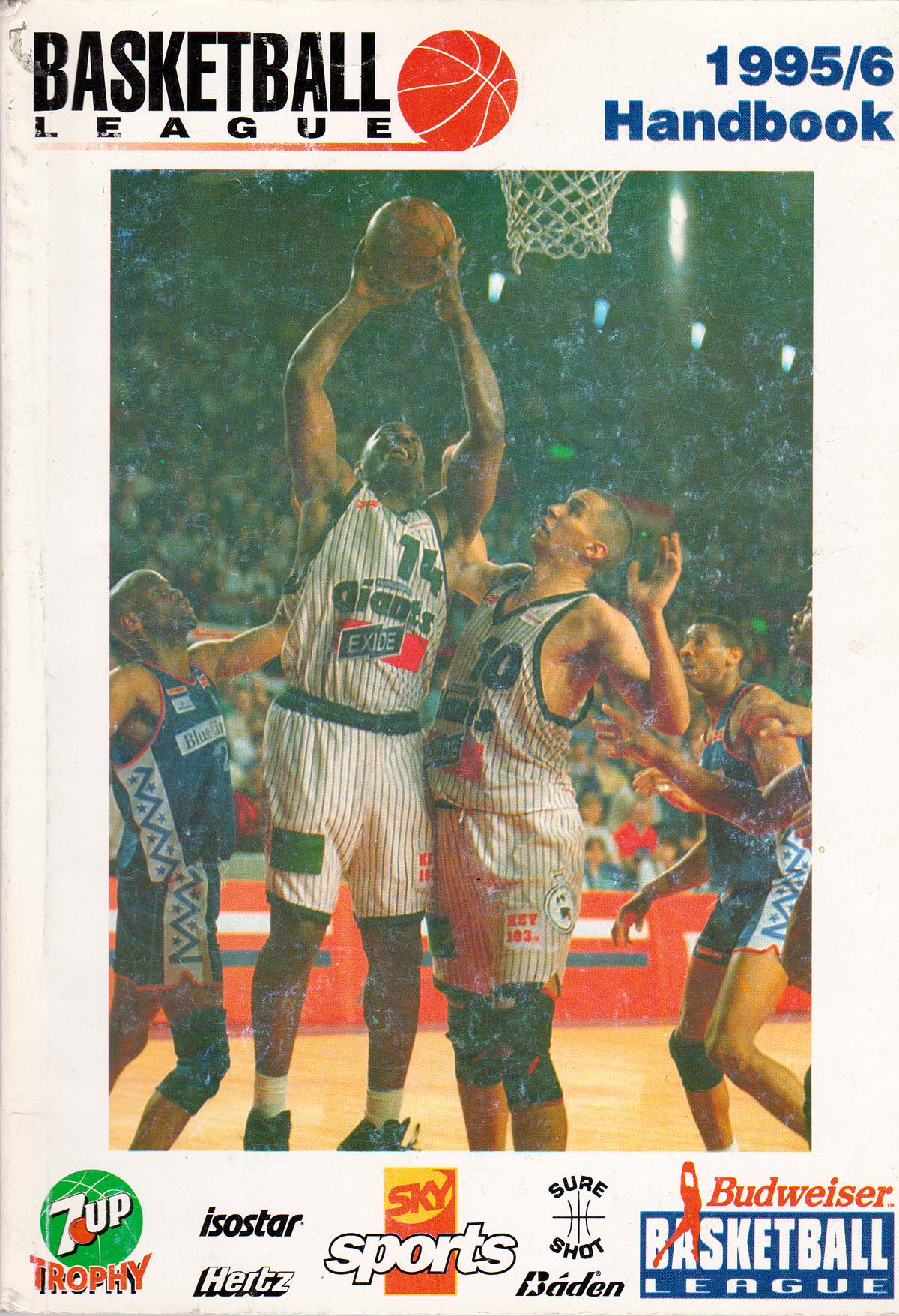 handbook-95-96