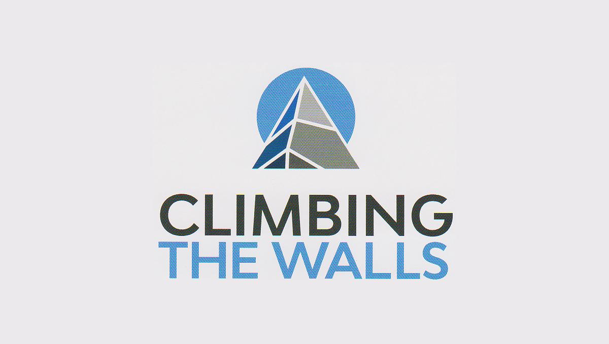 Climbing the Walls 12