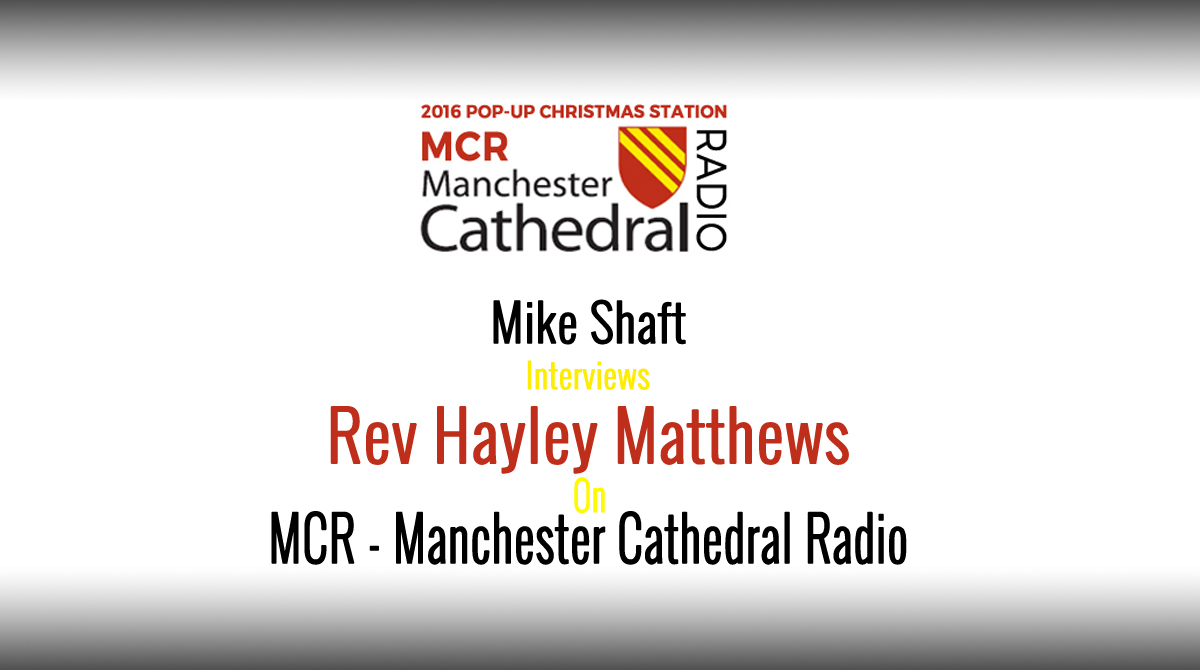 Rev Hayley Matthews 2