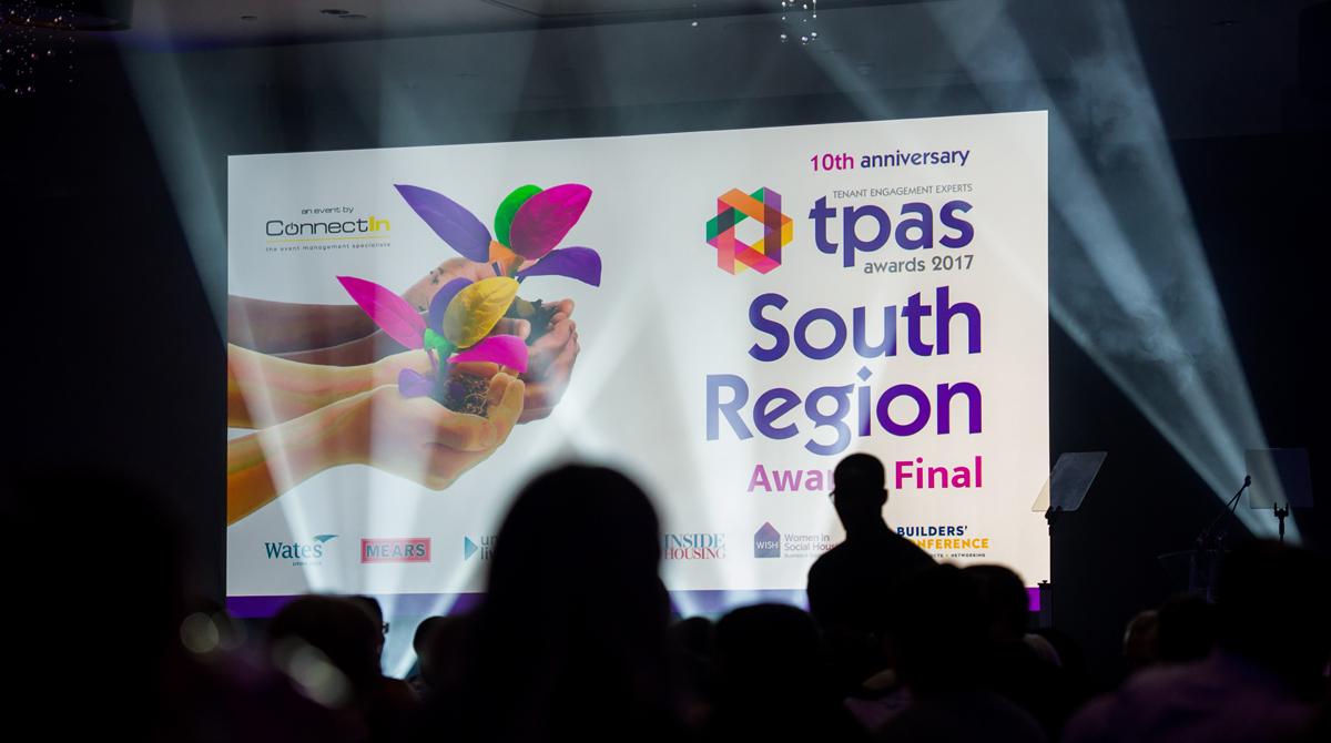 TPAS South 2017 - 6