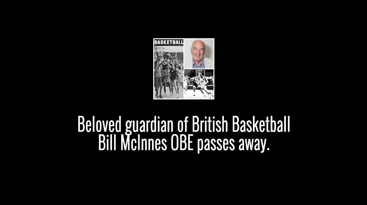 Bill McInnes 2