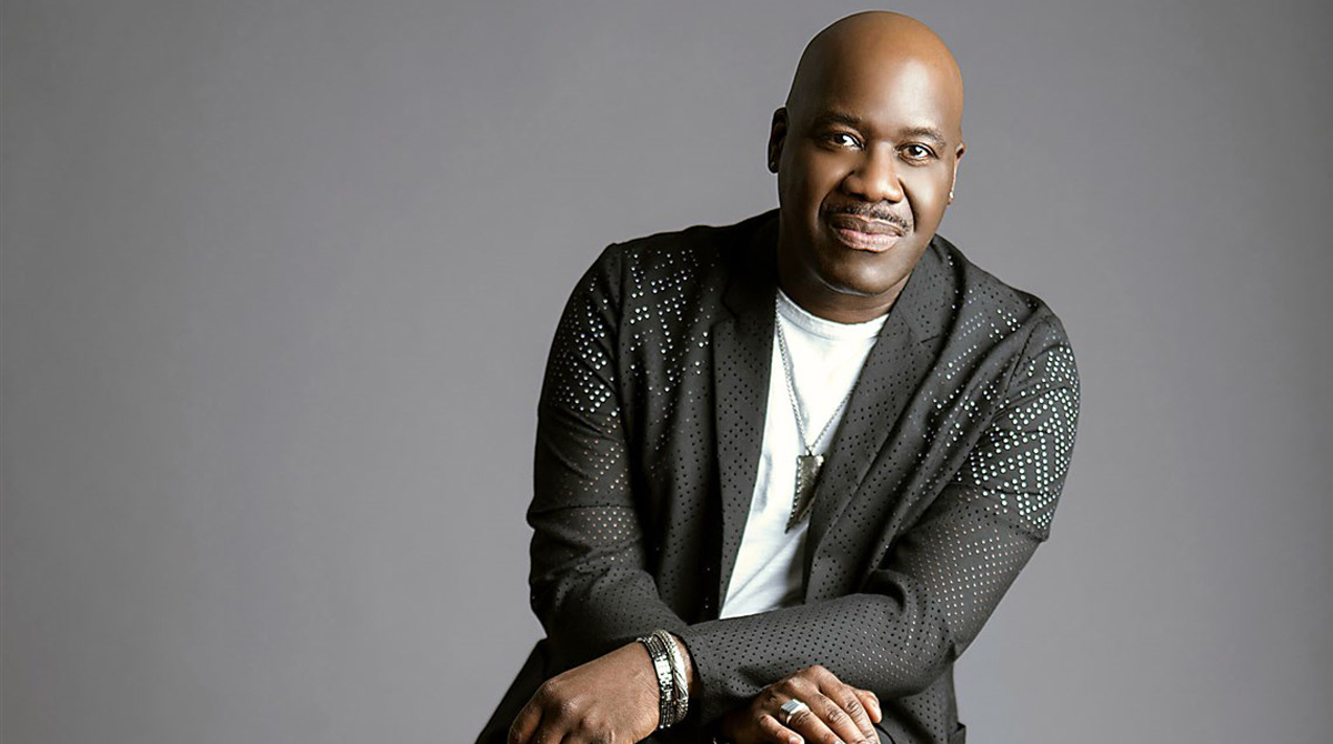 Will Downing 22