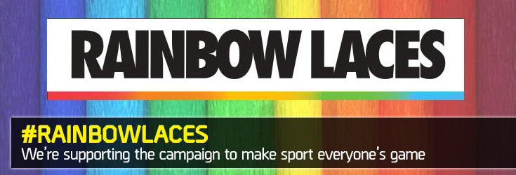 rainbow-laces-banner_orig