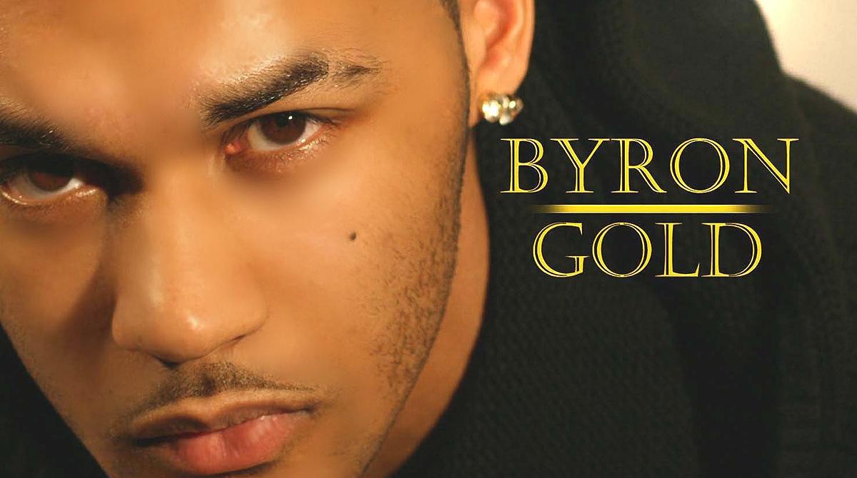Byrom Gold