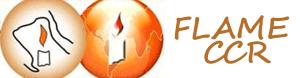 FlameCCR