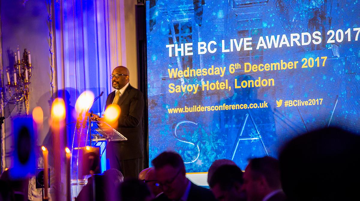 BC Awards 2017 - 11