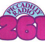 Piccadilly Radio Part 1